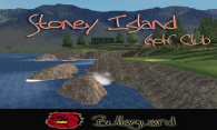 Stoney Island logo