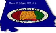 Bay Ridge Golf Club 07 v1 logo
