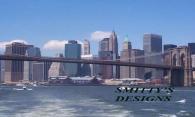 Smittys Island 07 v2 logo