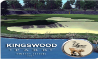 Kingswood Park 07 logo