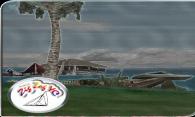 Zig Zag Golf & Yacht Club v 2.0 logo