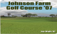 Johnson Farms 07 (V2) logo