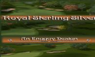Royal Sterling Silver logo
