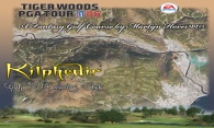 Kilphedir Golf and Country Club logo