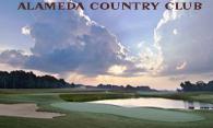 Alameda CC logo