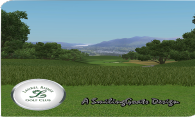 Laurel Ridge logo