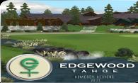 Edgewood Tahoe 07 logo