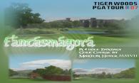 Fantasmagora GC logo