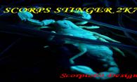 Scorps Stinger 2K7 logo
