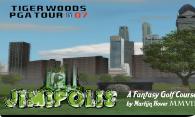 Jimipolis logo