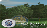 Southern Hills Country Club v2 logo