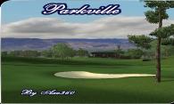 Parkville logo