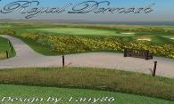 Royal Dornoch Golf Club 07 logo