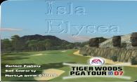 Isla Elysea logo