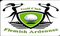 Flemish Ardennes Golf Club logo