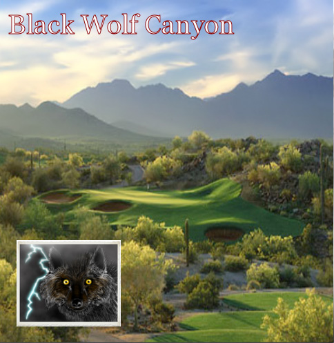 Black Wolf Canyon logo