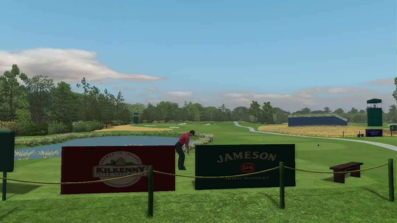 Picture of Charleston Springs North (Texmod version) - click to view original size