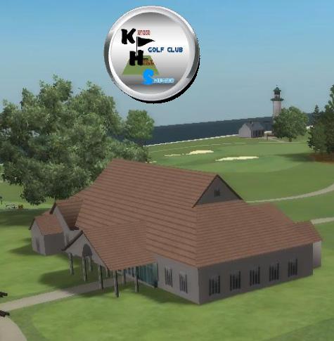 KHS 07 2020 logo