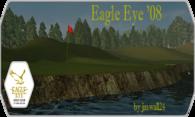 Eagle Eye at Hawk Hollow 08 logo