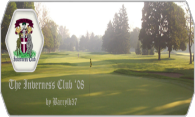 The Inverness Club 08 logo
