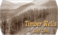 Timber Wells logo