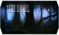 The Bool logo