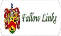 Fallow Links logo