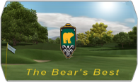 Bear`s Best Atlanta logo
