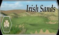 Irish Sands 2008 v2 logo
