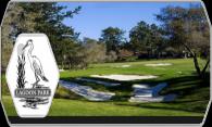 Lagoon Park logo