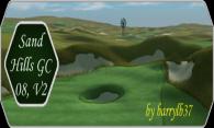 Sand Hills GC 08 V2 logo