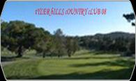 Tyler Hills CC logo