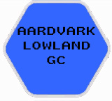 Aardvark Lowland CC V2 logo