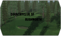 Country Club of Rushworth logo