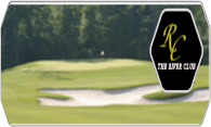 The River Club of Atlanta logo