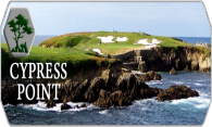 Cypress Point 08 logo