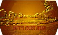 Smittys Florida Escape 08 logo