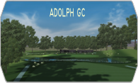 Adolph logo