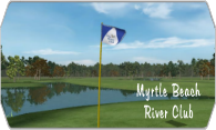 Myrtle Beach River Club logo