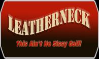 Leatherneck logo