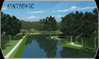 Anaconda G.C. logo