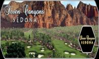 Seven Canyons of Sedona logo