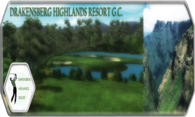 Drakensberg Highlands Resort  V1.1 logo