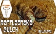 Rattlesnake Gulch logo