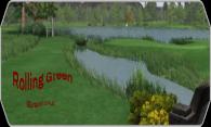 Rolling Green v1.1 logo
