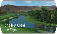 Shadow Creek logo