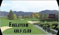 Eagleview Golf Club logo