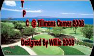 TPC @ Tillmans Corner v.v1 logo