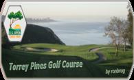 Torrey Pines US Open 08 logo