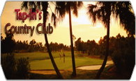 Tap-Ins Country Club logo